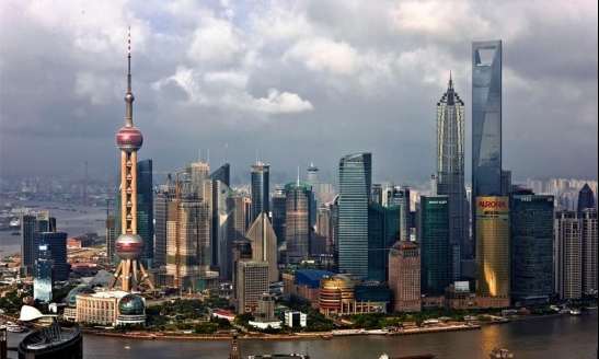 精致小團雙游船#華東五市+烏鎮+周莊5日4晚跟團游