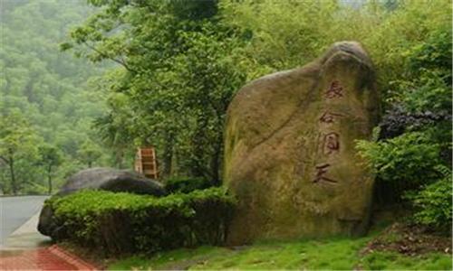 上海+蘇州+烏鎮+杭州4日3晚·【滬進杭出  不走回頭路】