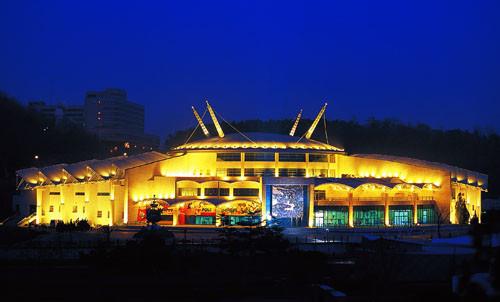 大连+老虎滩海洋公园2日1晚·含老虎滩海洋馆套票,全程1早1正餐,商务标间住宿、0购物